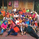 IMG-20151026-WA0007